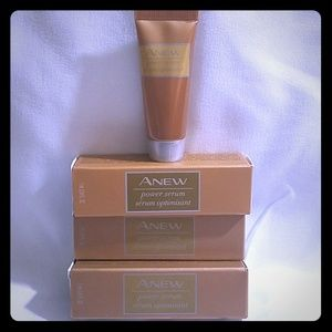 Anew Power Serum (Travel Size)